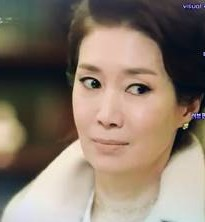 Screenshots The Legend Of The Blue Sea Episode 17 Joon Jea Mom - www.uchiha-uzuma.com