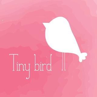 https://www.facebook.com/tinybirdhandmade/