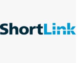 6 Shortlink Paling Laris dan Terbukti Membayar - No Scam