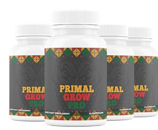 http://hulkdiet.com/primal-grow-pro/