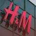 H&M Tutup 250 Gerai, Mulai Fokus Jualan Online