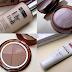 Pupa Haul | Highlighter Bronze, 4Sun Bronzing Powder, Like A Doll & Professionals Primer Illuminate