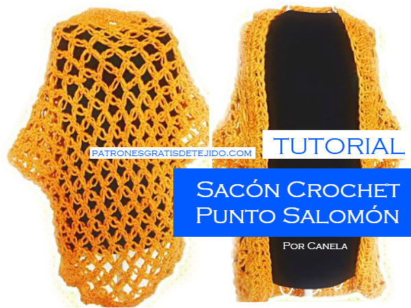 tutorial-sacon-punto-salomon