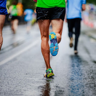 Perubahan gaya hidup seperti program olahraga dan pola makan menjadi langkah awal.