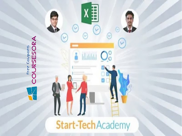 human resource management,udemy paid courses for free,how to get paid udemy courses for free,udemy courses for free,udemy free courses,download udemy courses for free,human resource management course,human resources management,how to get udemy course for free,get udemy courses for free,udemy,udemy free courses certificate,how to get udemy courses for free,get udemy paid courses for free 2020,excel for beginners,human resources