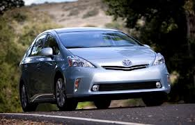 2012-2015 prius owner's manual combined pdf! :) | priuschat.