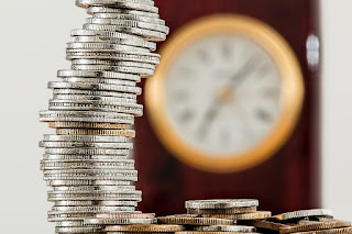 Capital budgeting for financial management...
