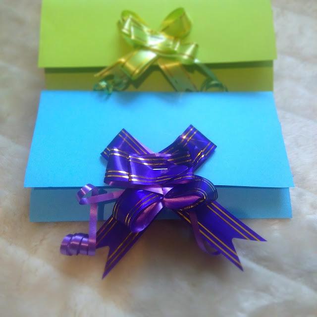 zaproszenie na urodziny diy, jak zrobić zaproszenie na urodziny, zaroszenie, tutotial, jak szybko zrobic, piekne zaproszenie