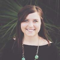 Morgan's Milieu | What I Read 20: Lexi Behrndt