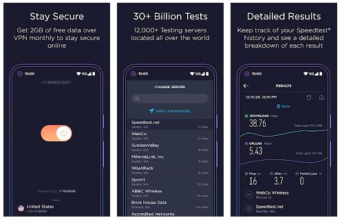 VPN TEST