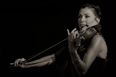 Maria Manousaki - Μαρια Μανουσακη