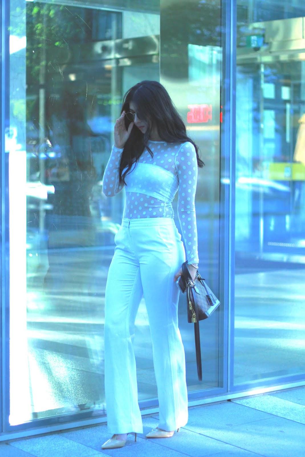 travel-fashion-blogger