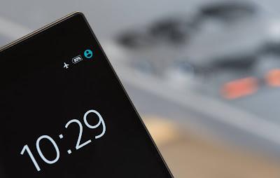 Tips dan Cara Atasi Baterai Android Tidak Bisa Full 100%