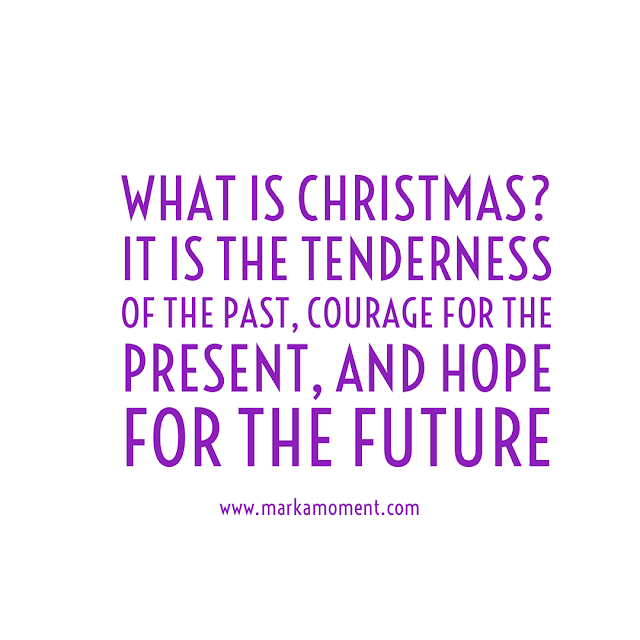 Christmas Quote14
