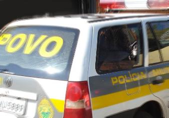 Homem é morto pela PM de Rosário do Ivaí