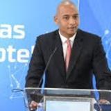Presidente del Indotel, Nelson Guillén, expondrá en la Semana Dominicana en EE.UU