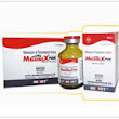 Melonex Plus Injection | Intas Pet Care Products