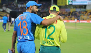 india-south-africa-series-cancel