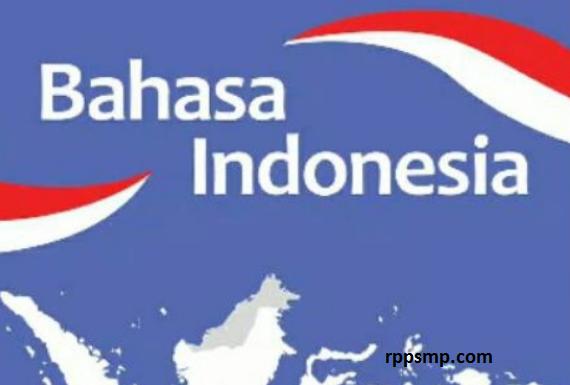 Rpp Bahasa Indonesia Kurikulum 2013 Revisi 2017/2018 dan Rpp 1 Lembar 2019/2020/2021 Kelas X XI XII Semester 1 dan 2