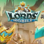 Free Download Lords Mobile Mod Apk For Android 2018