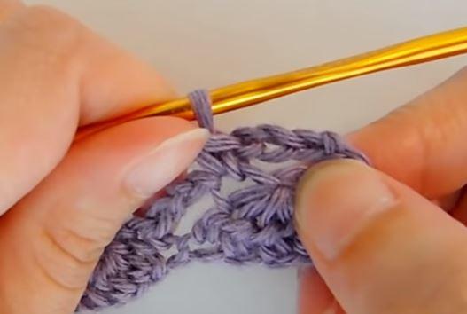 how-make-side-saddle-crochet-stitch