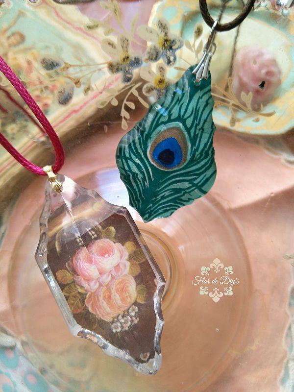 lagrimas-de-cristal-recicladas-flor-de-diys