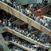 Los argentinos gastaron US$ 800 millones en compras en Chile