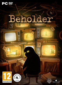 beholder-pc-cover-www.ovagames.com