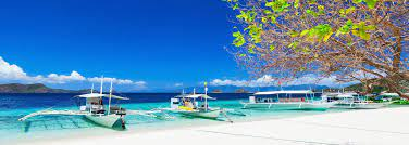 Don't Skip Visiting Boracay While On Vacation To The Philippines