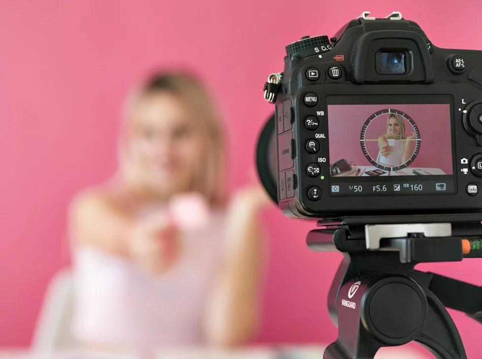 Top 10 razões pelas quais você precisa de vídeo em seu plano de marketing de conteúdo