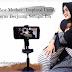 Drakor Mother : Inspirasi Untuk Selalu Berjuang Menjadi Ibu Yang Baik