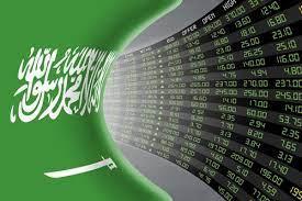 الاسهم السعودية الاسهم السعوديه التداولات السعودية التعاملات السعودية سوق الاسهم السعودي البورصة السعودية الاسواق المالية السعودية