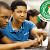JUST IN:  JAMB begins placement of candidates for 2019 admission