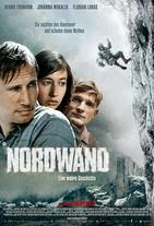 Watch Nordwand Online Free in HD