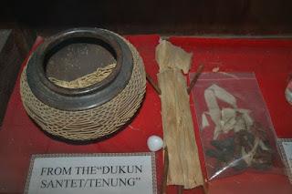 Museum Kesehatan Dr. Adhyatma