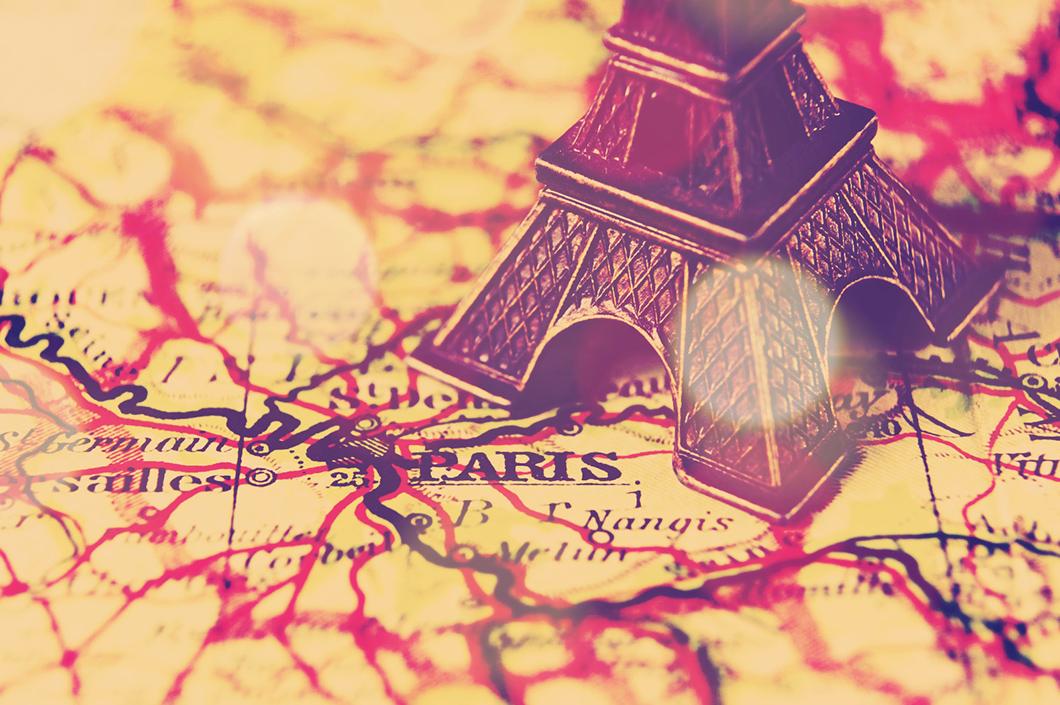 Viagem na Europa: coisas que você vai amar fazer na França
