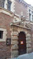 La Casa Reynès d'Albi