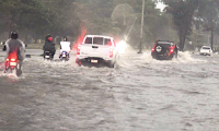 fred-tomenta-dominicana-indundaciones
