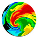 NOAA Weather Radar