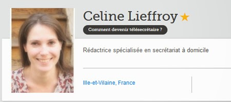 http://fr.viadeo.com/fr/profile/celine.lieffroy
