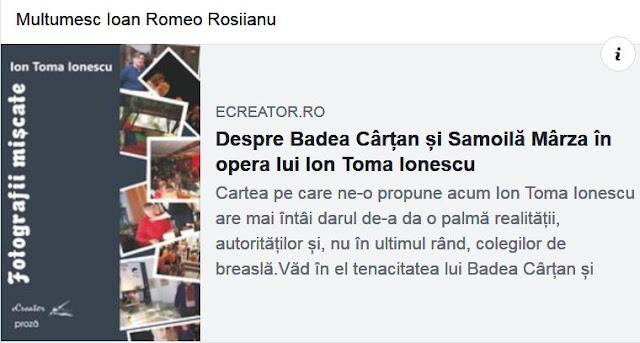 https://www.ecreator.ro/index.php?option=com_content&view=article&id=9838%3Adespre-badea-cartan-si-samoila-marza-in-opera-lui-ion-toma-ionescu&catid=12%3Acritica-literara&Itemid=115&fbclid=IwAR2elW