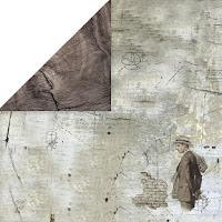 http://www.scrappasja.pl/p22061,cp-vm03-papier-dwustronny-craft-you-design-30-5x30-5-vintage-man-03.html