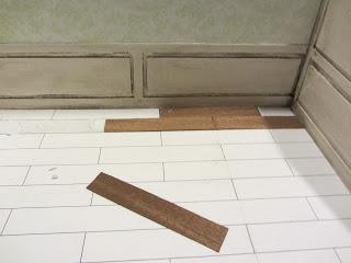 nostalgie in 1 12 roombox. Black Bedroom Furniture Sets. Home Design Ideas