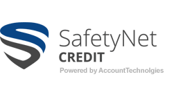 SafetyNetCredit-logo
