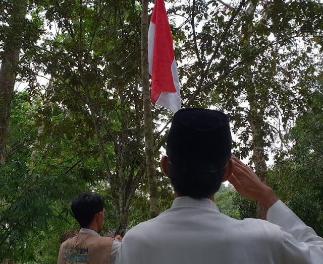 Eksklusif! Melalui Pesan WA, UAS Ungkap Soal Pembatalan Ceramah di Jateng & Jatim