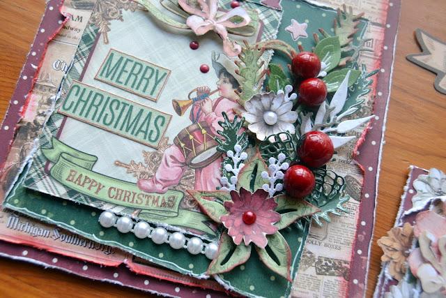 Christmas Treasures_Christmas Cards_Denise_04 Dec 03