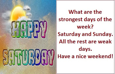 happy-saturday-picture-quotes