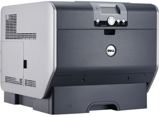 Download Printer Driver Dell 5210n