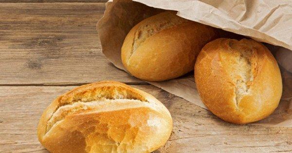 Γιατί δεν πρέπει ποτέ να αφήνεις το ψωμί στον πάγκο της κουζίνας - Πού θα πρέπει να το αποθηκεύεις;