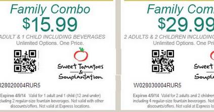 image regarding Aeropostale Printable Coupon titled Aeropostale printable coupon codes august 2018 : Accurate specials for
